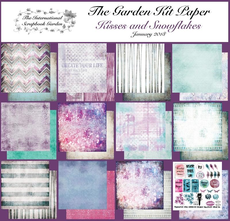 Garden Kit PaperJan18.jpg