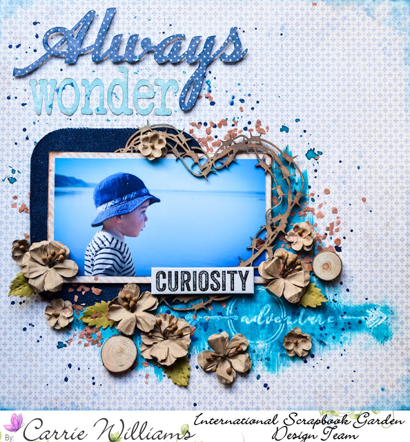WinterAdvCW2.jpg