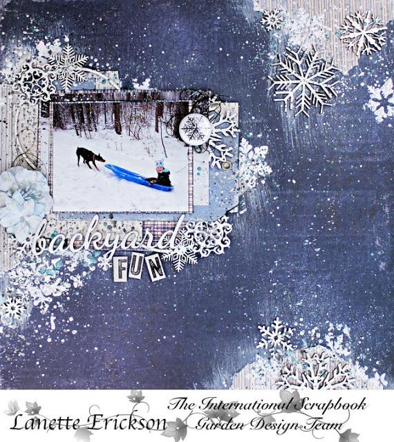WinterAdvLE1.JPG