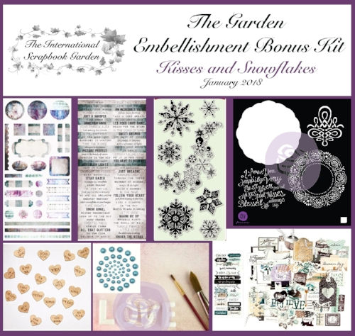GardenBonusEmbelliesJan18a.jpg