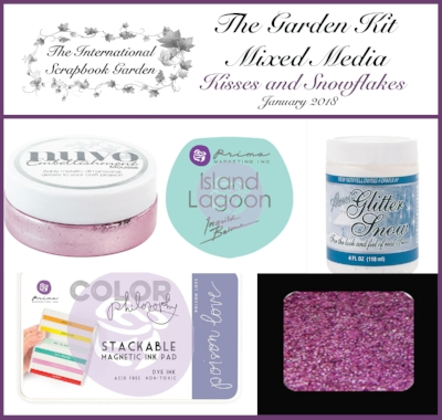 GardenMixedMediaJan18.jpg
