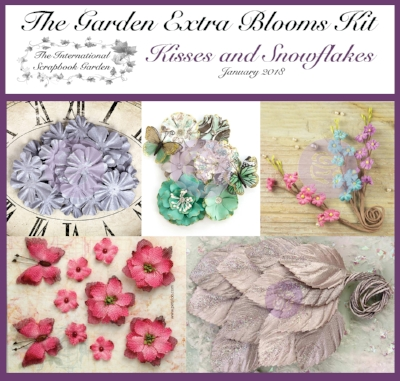 Garden Kit ExtraBloomsJan18.jpg
