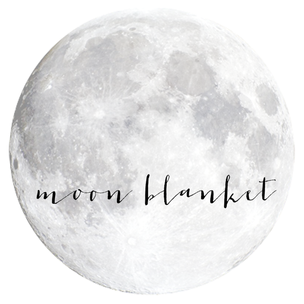 moonblanket.plain.png