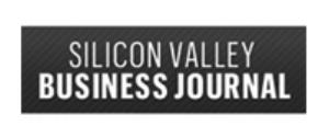 bizjournals-logo-bw-SV.jpg