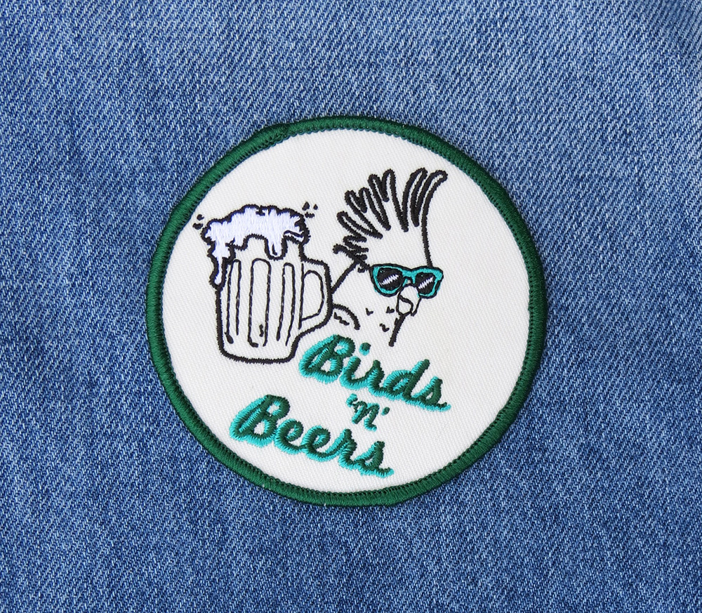 SBC-Patch-Beers-Jacket-close-up.jpg