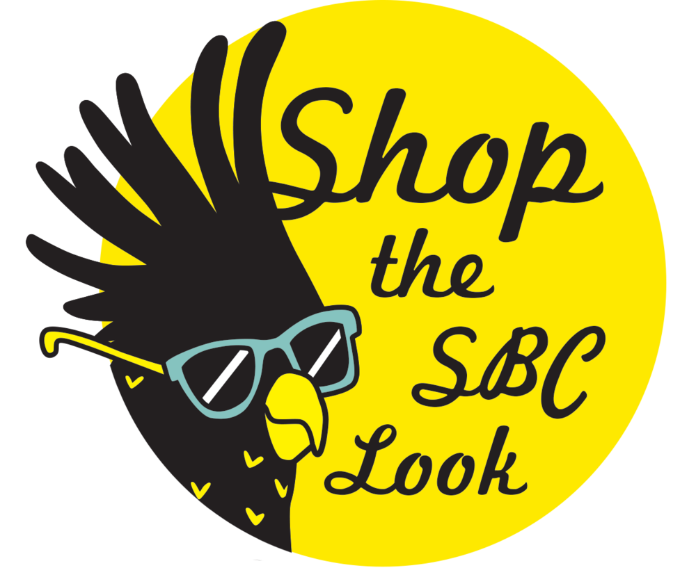 SBC Online Store