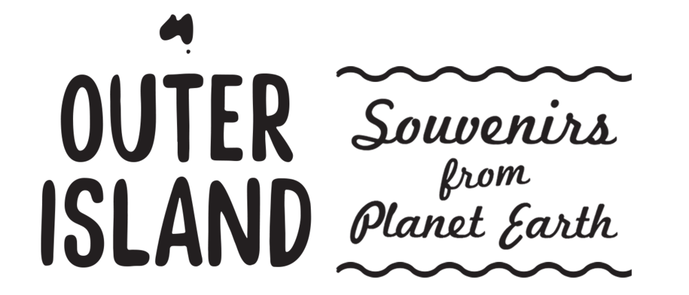 Outer Island Website Link