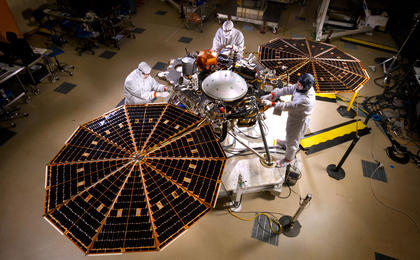 Mars-InSight-Solar-Panels-Open-pia196641-thmfeat.jpg