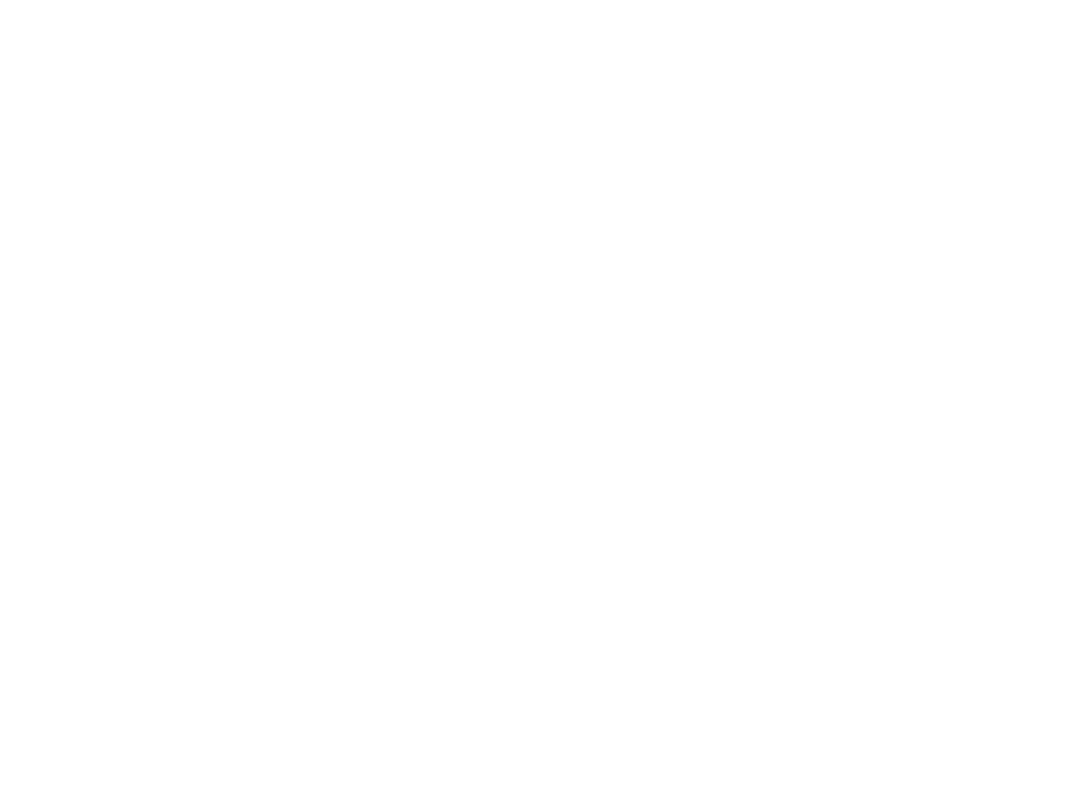 Lauren Starr Photography