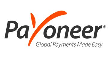 payoneer_logo.png