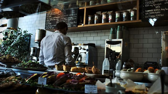 cafe worker.jpg