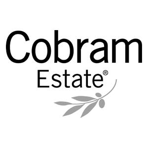 Cobram.png