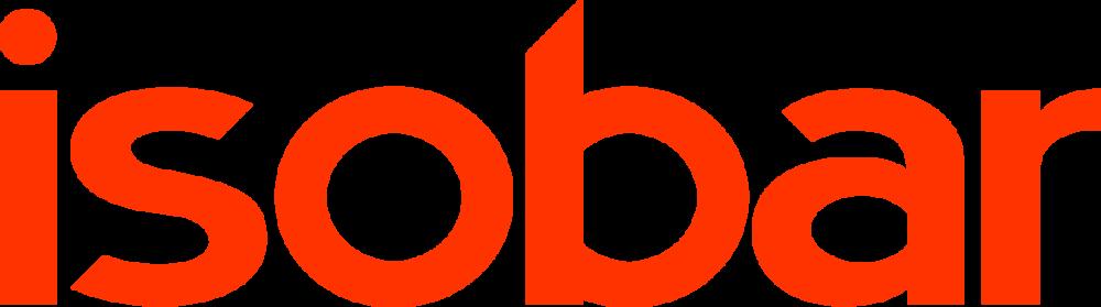 Isobar_Logo.png
