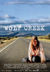 Wolf Creek (2005) - VIEW TRAILERIMDB