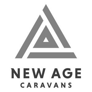 NewAgeCaravans.png