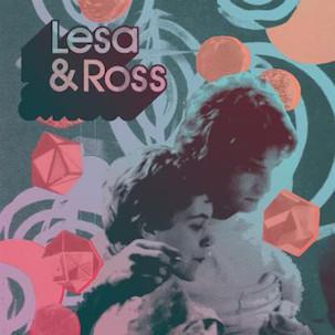 LESA & ROSS