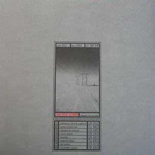 TRS-SDE (FOR WEB).jpg