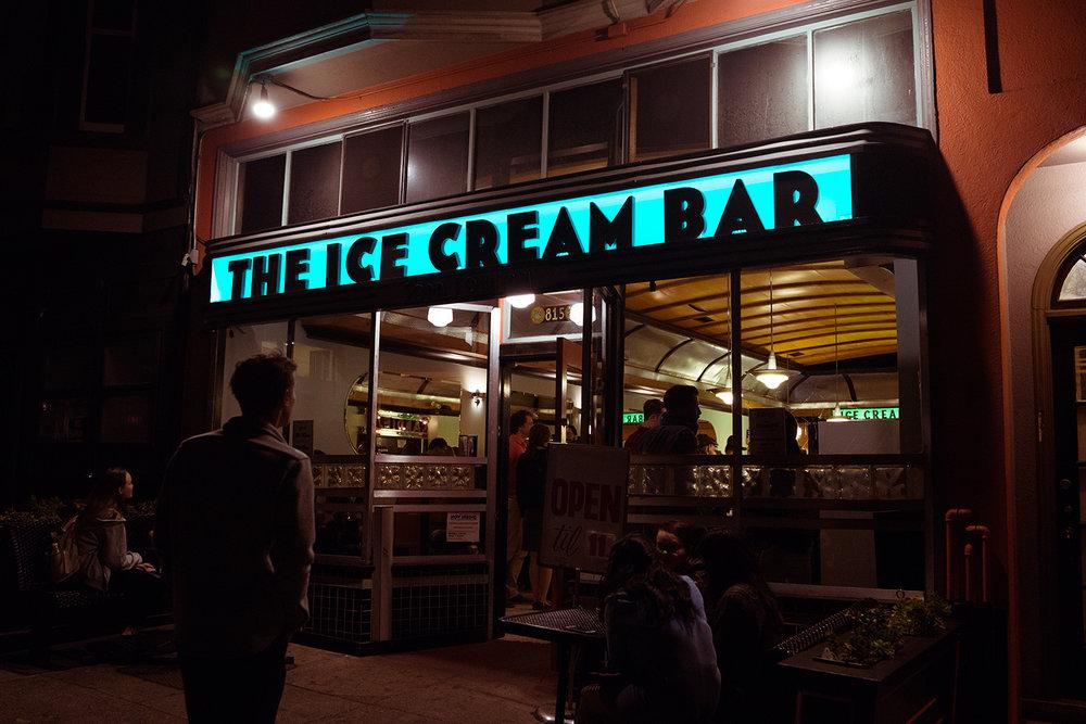 icecreambarfront.jpg