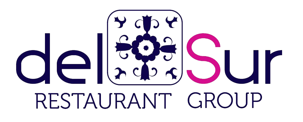 Del Sur Restaurant Group