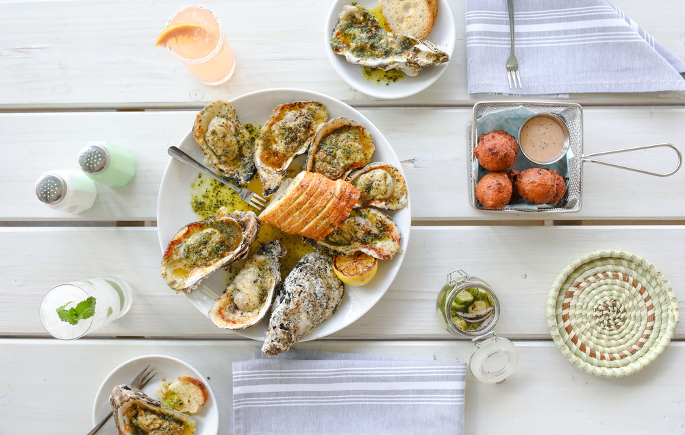 Chargrilled Oyster.jpg