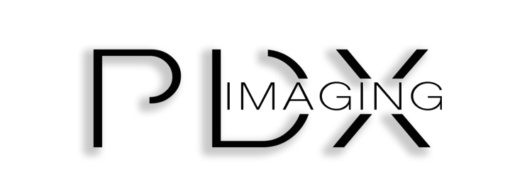 PDX Imaging Inc.