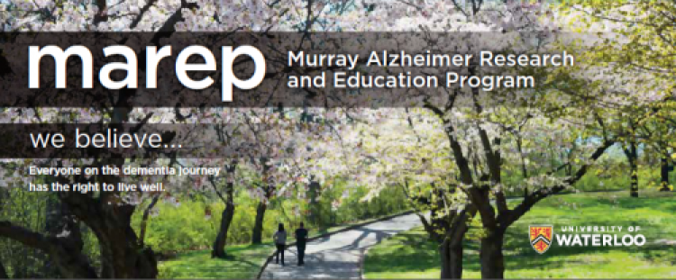 marep-support-banner-750x311.png