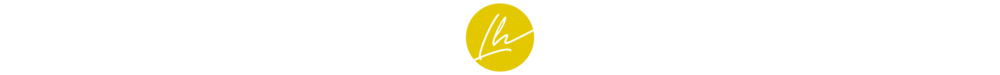 Lanna_Hill_Speaker_MC_Media_Presenter_Entrepreneur_Business_Coach_Logo_Icon_2.png