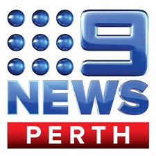 The Pulse on Nine Live Perth