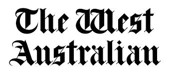 The_West_Australian_Logo.png