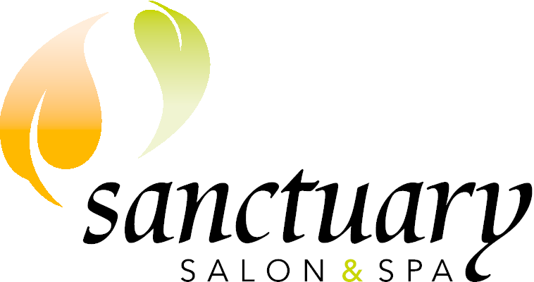 Sanctuary Salon & Spa Albury