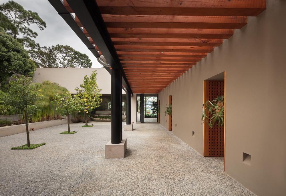 Casa Izar 50_©Agustín Garza-3.jpg