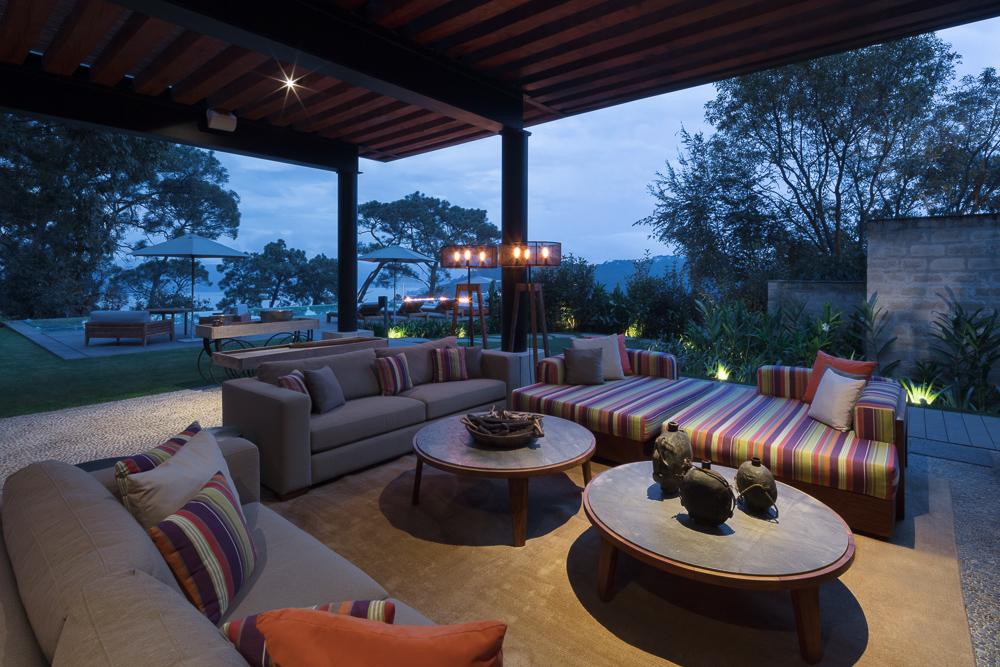 Casa Izar 50_©Agustín Garza-35.jpg