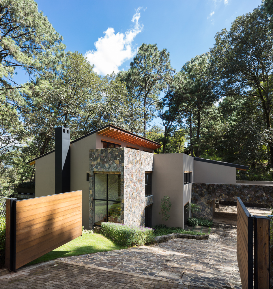 Casa Villas del Lago 43_©Agustín Garza-1.jpg