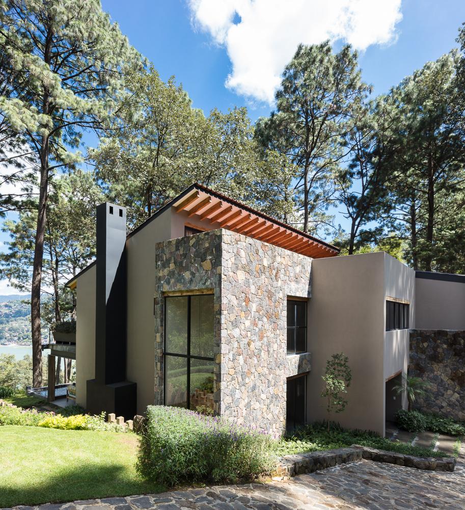 Casa Villas del Lago 43_©Agustín Garza-2.jpg