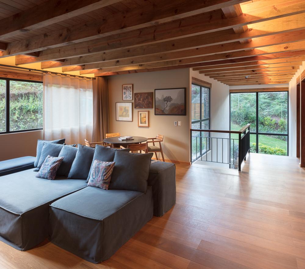 Casa Villas del Lago 43_©Agustín Garza-18.jpg