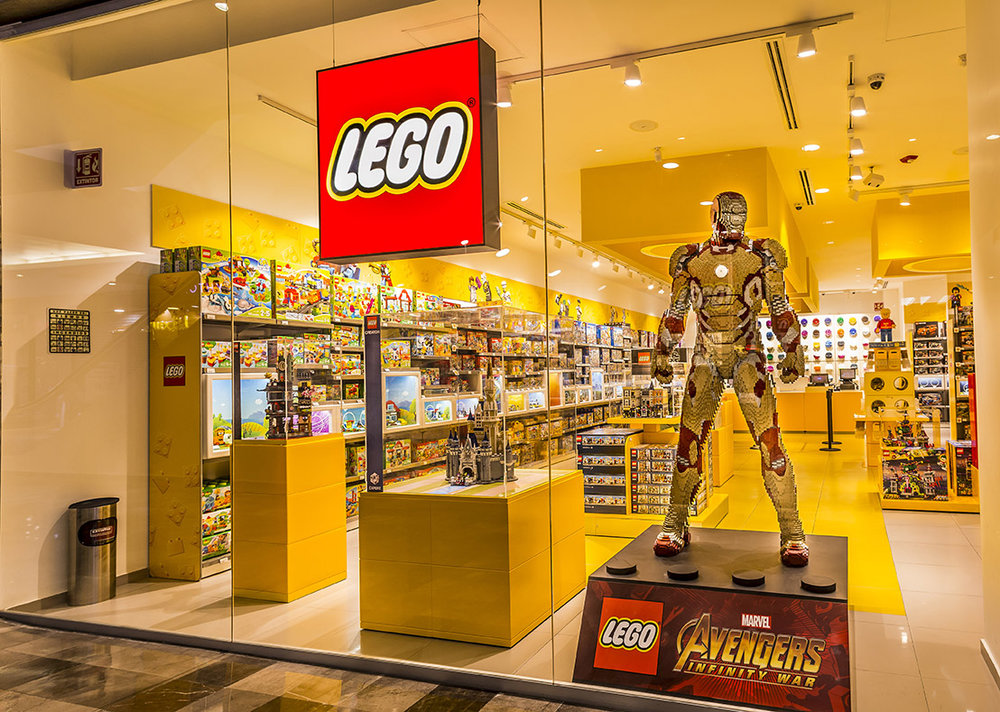 LegoStore-4.jpg