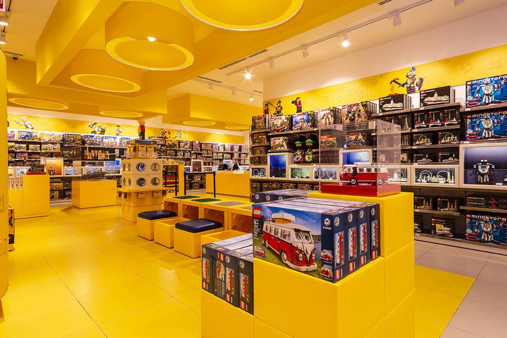 LegoStore-6.jpg
