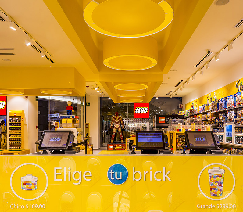 LegoStore-9.jpg