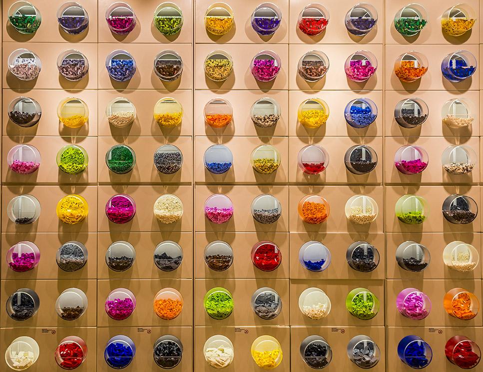 LegoStore-10.jpg