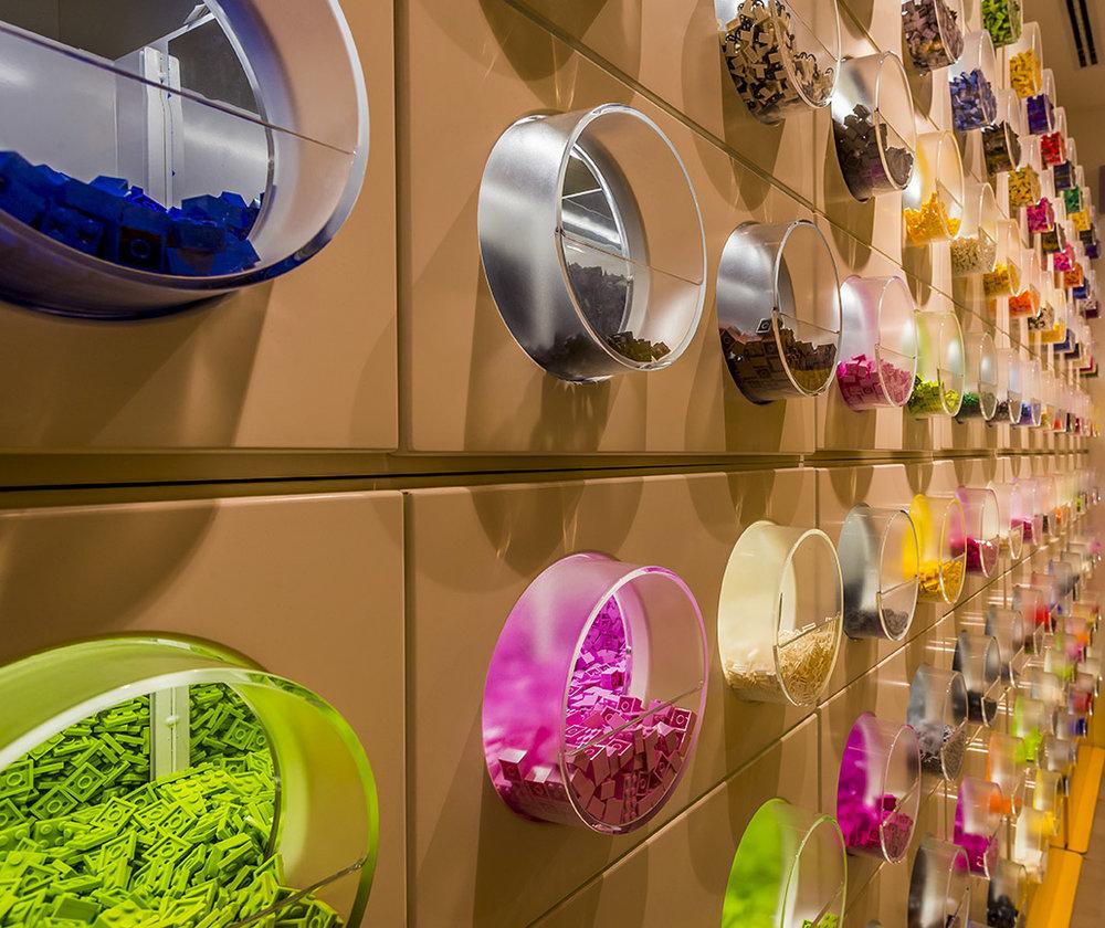 LegoStore-11.jpg