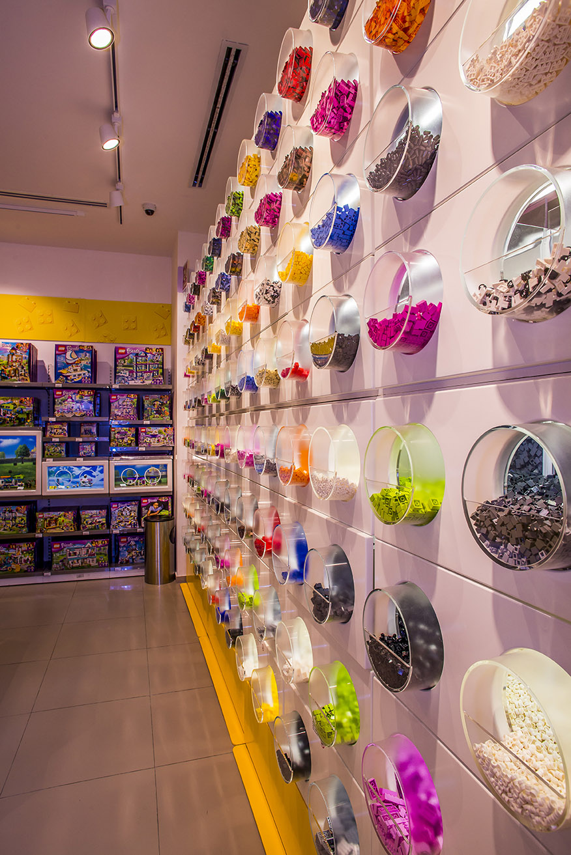 LegoStore-12.jpg