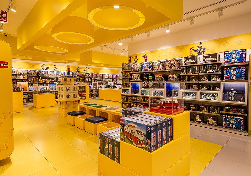 LegoStore-13.jpg