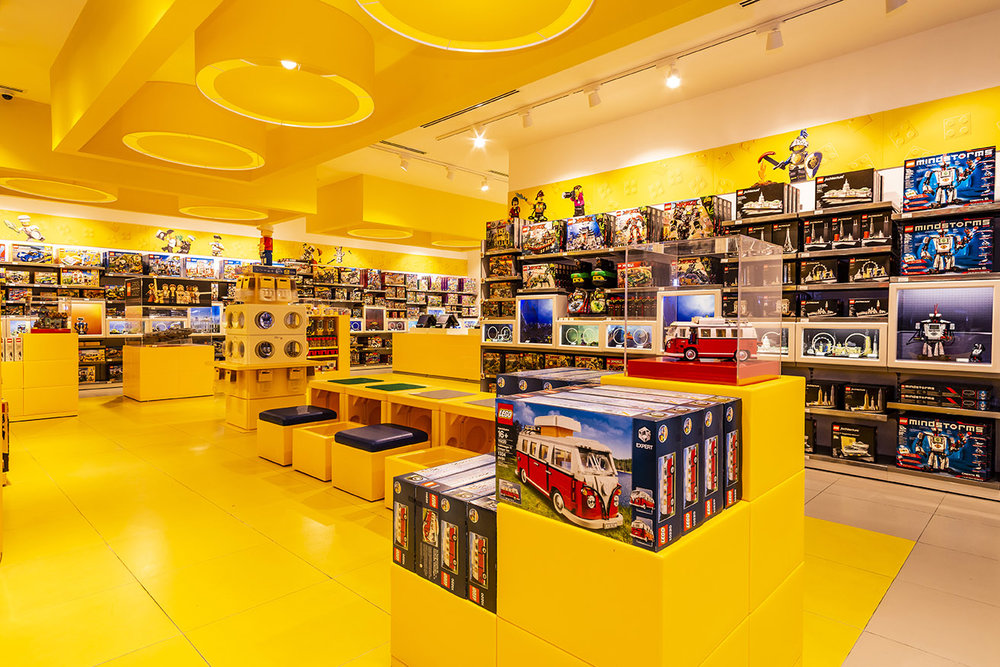 LegoStore-14.jpg