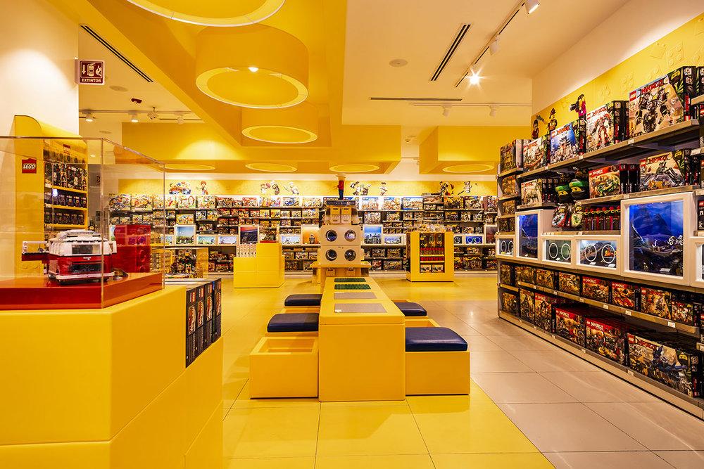 LegoStore-15.jpg