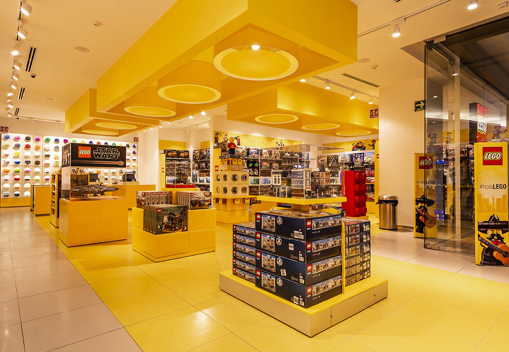 LegoStore-18.jpg