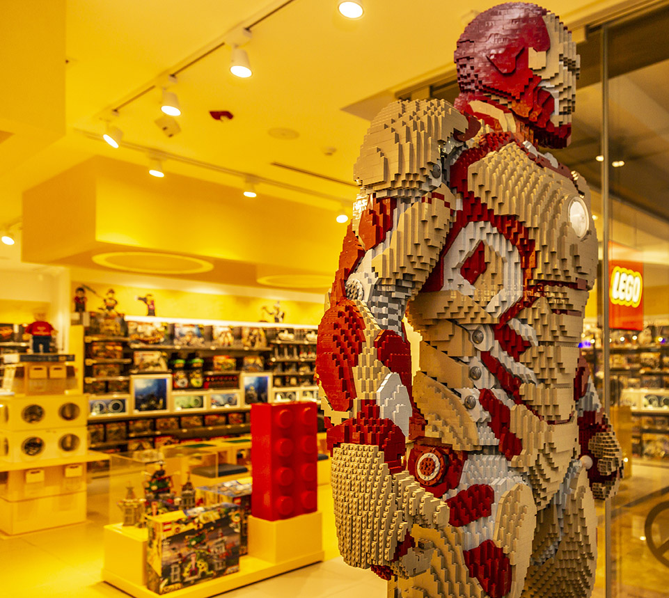 LegoStore-20.jpg