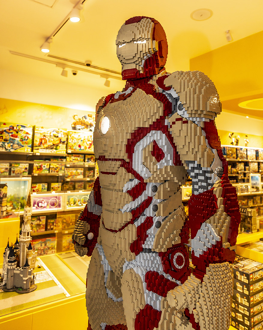 LegoStore-19.jpg