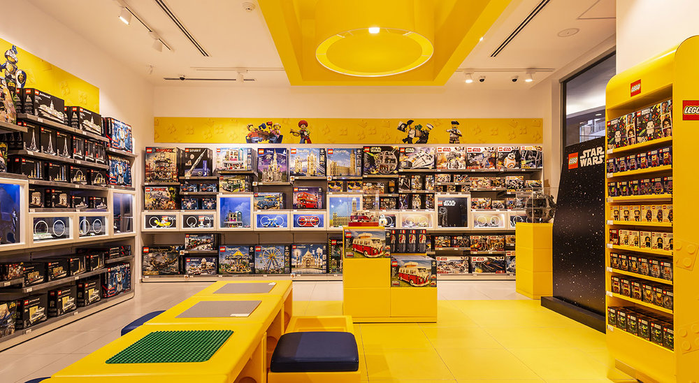 LegoStore-7.jpg