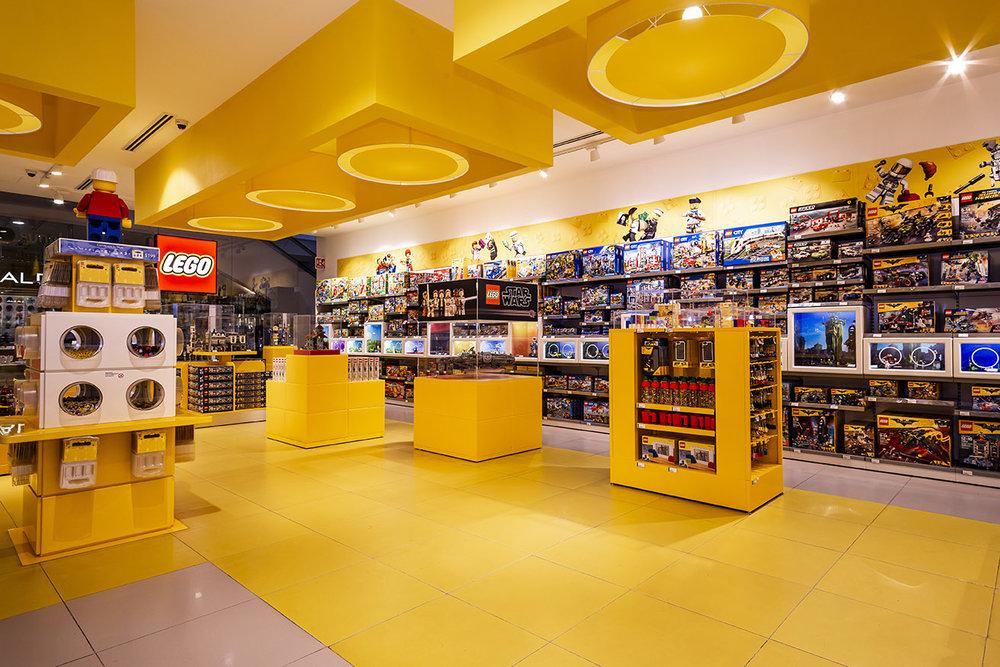 LegoStore-16.jpg