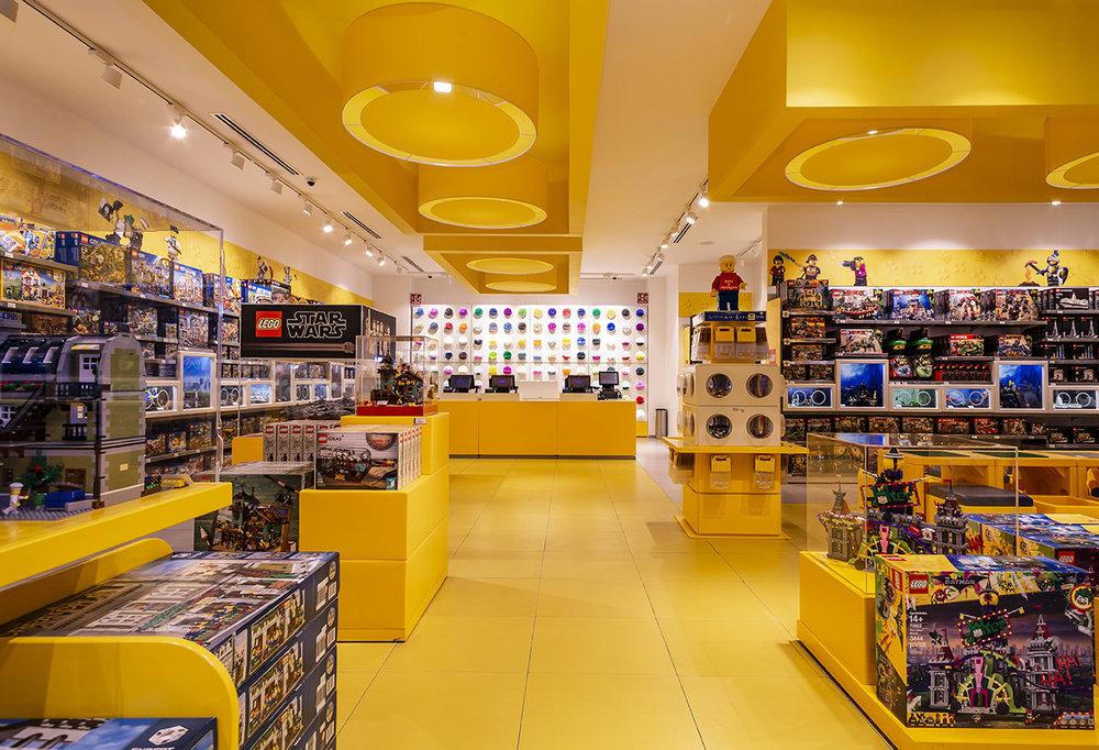 LegoStore-17.jpg